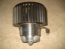 VW T5 Gebläsemotor Heizung Klima Gebläse Motor 7H1819021A Klimaanlage Multivan