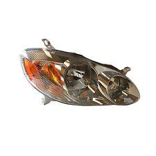 TYC 20-6235-90-1 Headlight Assembly