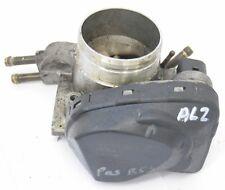VW Passat 1996 - 1999 b5 1.6 ALZ CORPO FARFALLATO 06b 133 062 D