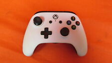 PDP 048-082 Wired Controller For Xbox One Arctic White 5456