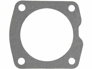 For 2003-2017 Honda Accord Throttle Body Gasket Mahle 63596NW 2004 2005 2006