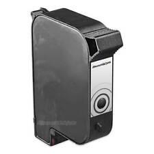 51645A BLACK for HP 45 Inkjet Cartridge Color Copier 110 120 140 145 150 155 210