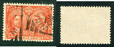 Used Canada 20 Cent Queen Victoria Diamond Jubilee Stamp #59 (Lot #9463)