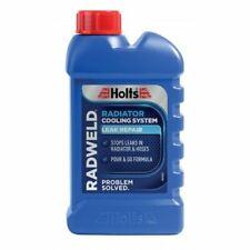 Holts Radweld Radiator Treatment - 250ml