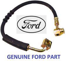 BRAKE HOSE FORD E250 FORD E350 FORD E450 FORD E550 ECONOLINE SUPER DUTY OEM FORD