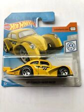 Hot Wheels Volkswagen Käfer Racer VW 1/10 Gleb 2019 NEU