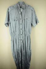 Robes vintage en polyester pour femme pour casual
