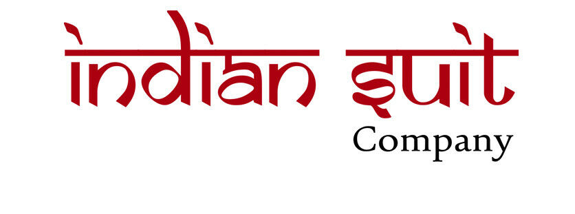 Indian Suit Company