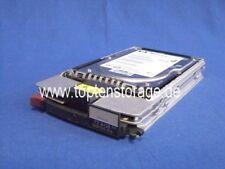 HP 404709-001 72,8gb 10k u320 SCSI hot-plug | HDD 286714-b22