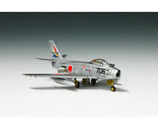 01321 trumpeter North American F-86F-40 JASDF Sabre 1/144 model kit new in box
