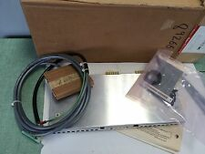 USED HONEYWELL Q7000A1003 COMMUNICATION MODULE USE WITH W7010/W7020  ,BP