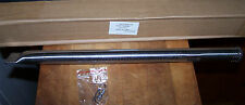 STAINLESS STEEL BURNER Part No.G614-A000-W1  for Sears/Kenmore Grill - NIB!