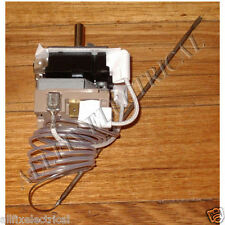 Simpson, Westinghouse Multi Select Oven Thermostat & Switch - Part # 0541001913