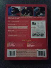 FIAT UNO HAYNES MANUAL 1983 TO 1995 (up to M reg) PETROL MODELS #0923