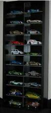 Model Car Display