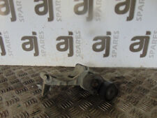 DACIA DUSTER 2014 BELT TENSIONER