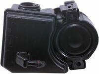 For 1995-2005 Chevrolet Cavalier Power Steering Pump Cardone 26535PP 2003 2004
