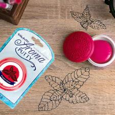 Crayola Silly Putty Aroma Putty - Peppermint