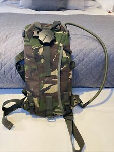 Military Army Hydration Pack