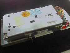 Reparatur REPAIR Reparacion JWT75-5FF/A Lambda Netzteil Power Supply
