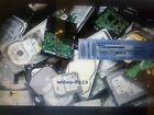 Lot 10 Pcs Windows7pro 32 &  64 Product Key On Coa  Hd Bad