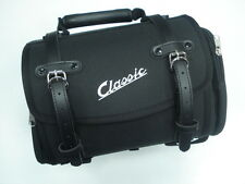 Vespa GTS Classic Carry bag - SIP Large Fits Nicely On Rear Racks (3MA402)