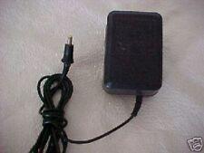 2103 power supply Sega game console Genesis 2 3 32x cable transformer plug ac dc
