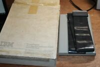 Vintage IBM Data Acquisition Distribution Panel ONLY 6451504