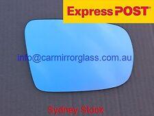 RIGHT DRIVER SIDE MIRROR GLASS FOR SUBARU LIBERTY 2006-2009