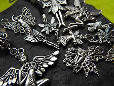 Women Pagan & Symbolic Jewellery without Stone