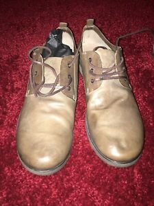 marsell shoes products for sale   eBay