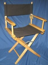 FAST & FURIOUS Universal Studios Theme Park PROP ~Chair Used by Tyrese Gibson