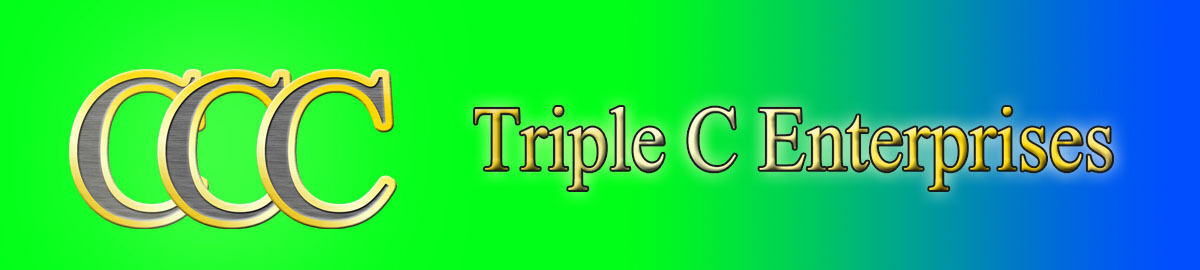 Triple C Enterprises