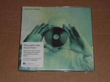"Porcupine Tree ""Stupid Dream"" 2015 cd Sealed [Steven Wilson Hand Cannot 4.5]"