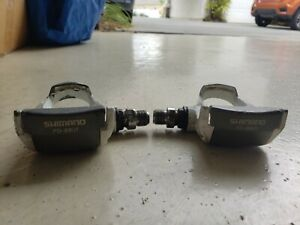 Shimano PD-6401 Pedals