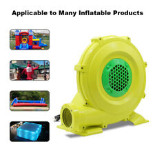 110V Air Blower Fan for Commercial Inflatable Bouncer/Tent/Bouncy Castle Slide