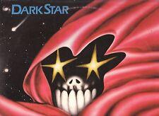 LP 3603  DARK STAR