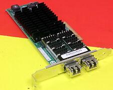 Cisco ASA5580-2X10GE-SR Dual 10Gb Adapter for Cisco ASA5580 3xAvailable