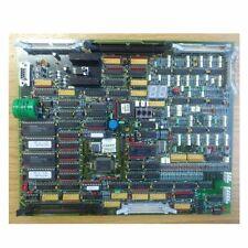 Liebert Hiross PWA UPS Logic Board Panel New Spare Replacement Part 450007H-H