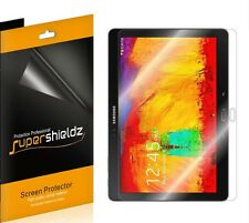 2X Anti-Glare Matte Screen Protector For Samsung Galaxy note 10.1 2014 Edition