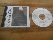 CD POP Fiordaliso-Il portico di Dio (9) canzone EMI ITALIANA