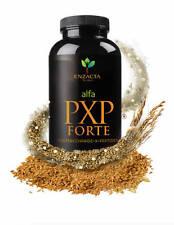 ENZACTA Alfa PXP Forte 30 svgs 150g Polysacharide/Polypeptides rice spirul 10/19