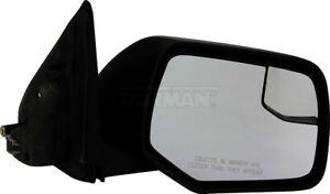 Door Mirror Right Dorman 959-203 fits 10-12 Ford Escape