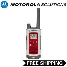 Motorola 35-Mile Talkabout T480 2-Way Radio Brand New SEALED