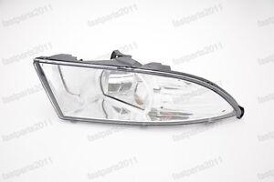 Driving Fog Light Spot Lamp Right Side For Skoda Fabia 2011-2014