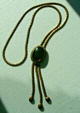 vintage 16'' brass and glass pendant by Rafael Canada