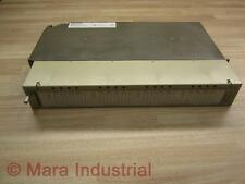 Siemens 6ES5-454-7LA11 Digital Output 6ES54547LA11 - Used