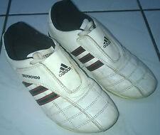 👠 Adidas Taekwondo Schuhe Gr. 38