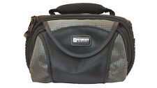 Samsung NX100 Digital Camera Case