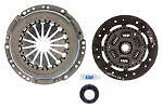 Clutch Kit Exedy KLR02 fits 87-88 Land Rover Range Rover 3.5L-V8 Land Rover